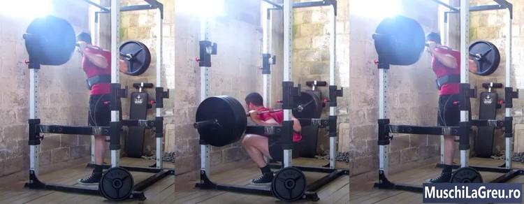 dimensiunea bustului de pierdere în greutate